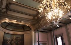 Douai's city hall - Photo of Douai