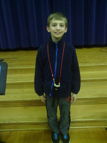 March 17 2015 Cal's recorder concert (8)