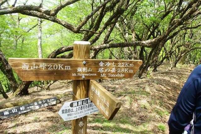 2014-05-24_00245_鍋割山.jpg