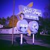 south towne by uoıʇnloʌǝɹʍol