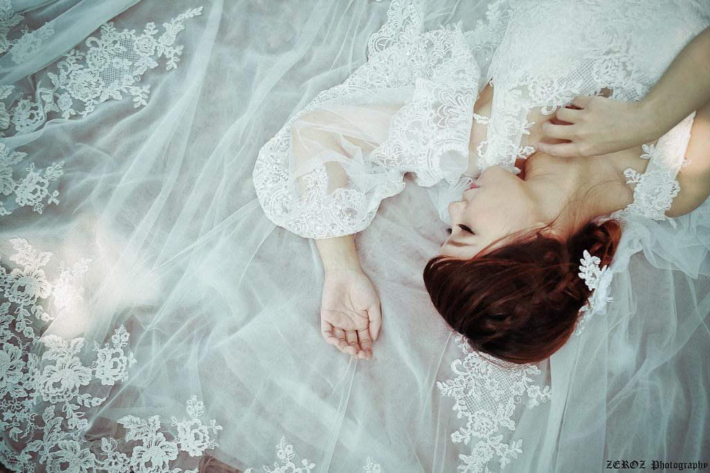 婚紗姿00000135-19-3.jpg