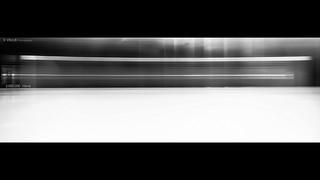 2.000.000 Views  -  VitorJK Photography