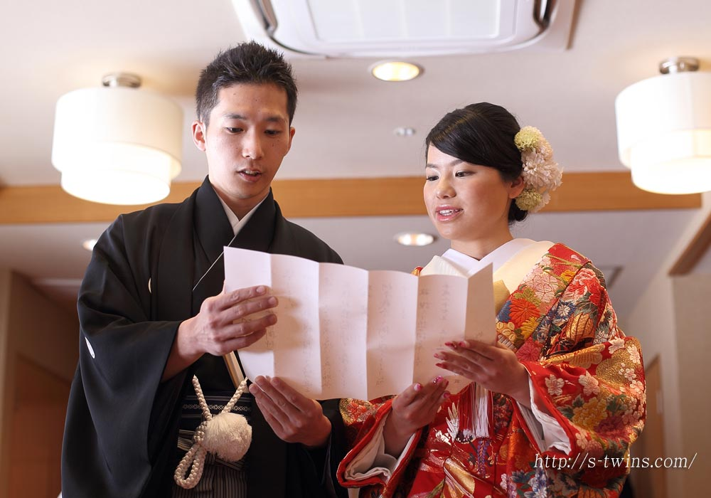 15mar14igarashitei_imai_wedding06