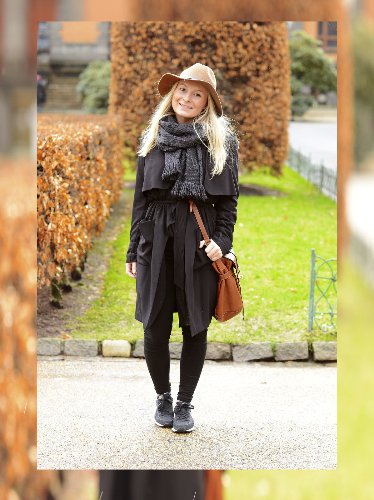 23mar.2015_Outfit
