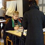 Elections départementales 2015 (3)