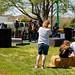 Nashville Outdoor Recreation Festival & Expo - April 11, 2015 by mikerhicks
