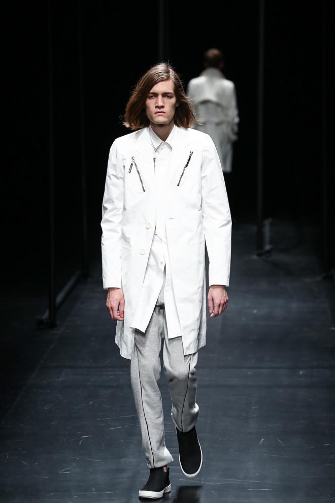 Marcel Castenmiller3357_FW15 Tokyo A DEGREE FAHRENHEIT(fashionsnap.com)