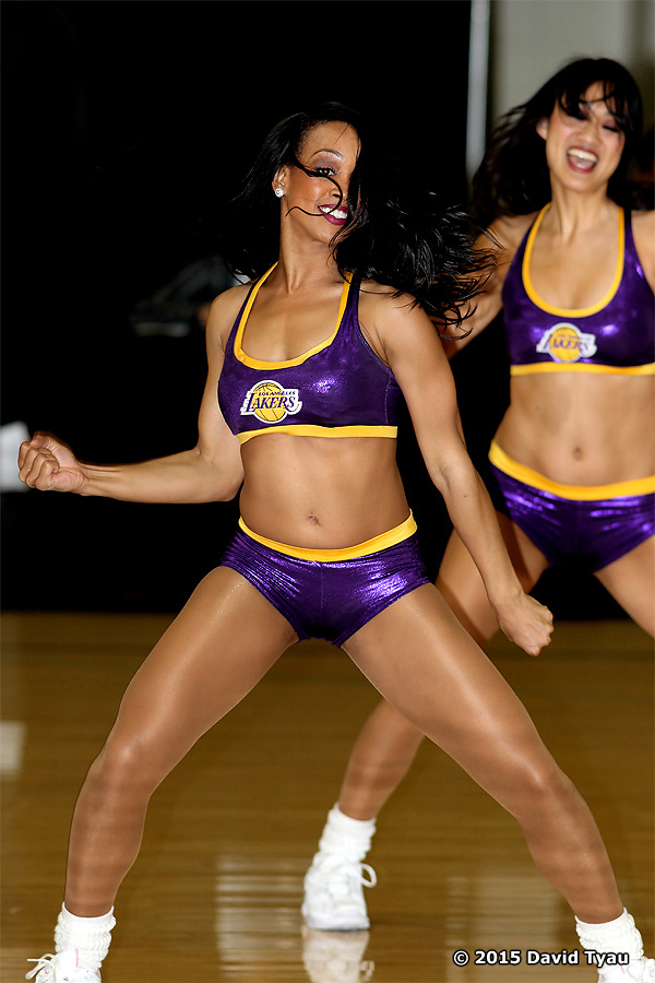 Laker Girls032715v068