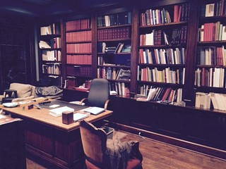 West Coast Numismatic Library2
