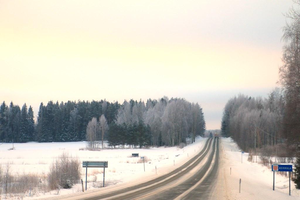 Finland401