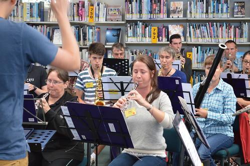 BOP Music School 2015 5