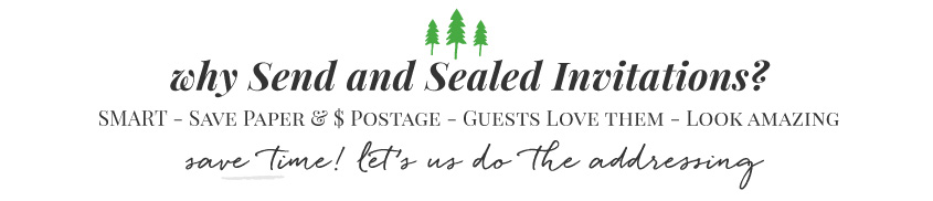 ff_Banners_send_seal_2014