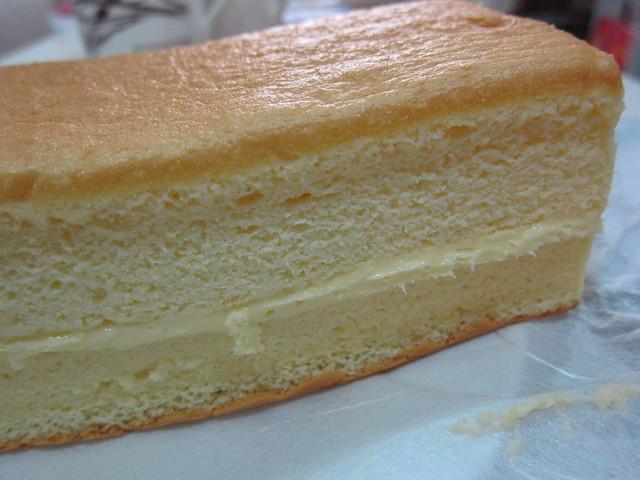 法國的秘密甜點 (3)