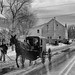 "Small photo of ""Amish Buggy"" "" Carl Zeiss Touit 1.8/32 """