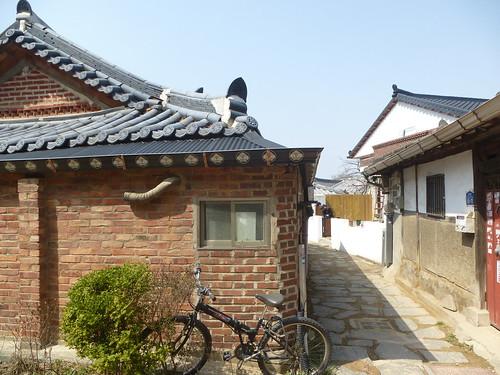 Co-Jeonju-Hanok-ruelles (43)