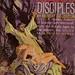 satansdisciples