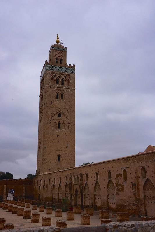 marrakesh 33