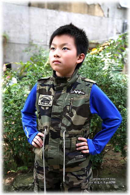 0402GM軍衣020