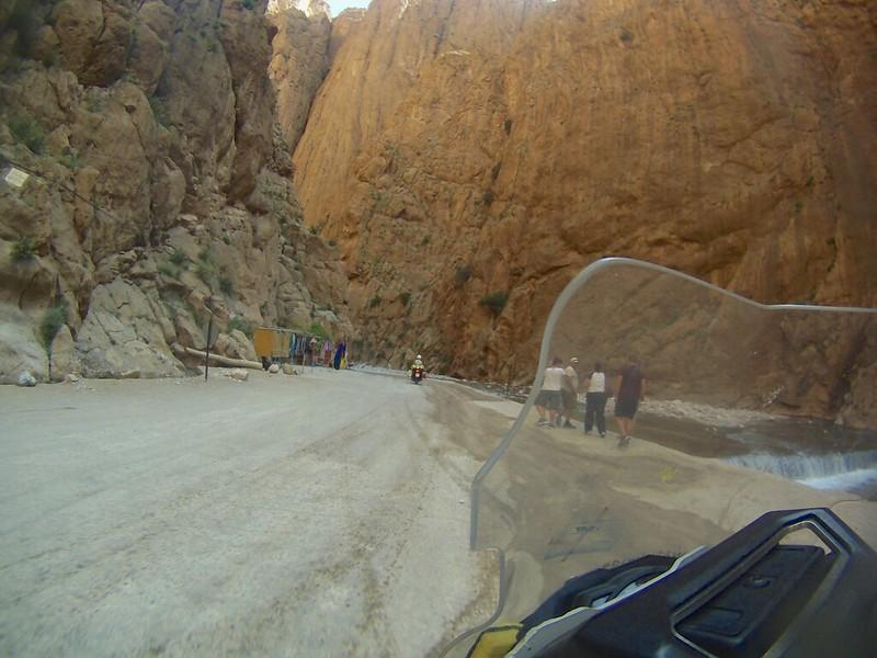 canyon cross road 6