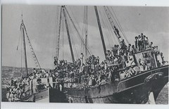 1174094800   Israel Jewish Refugees Holocaust