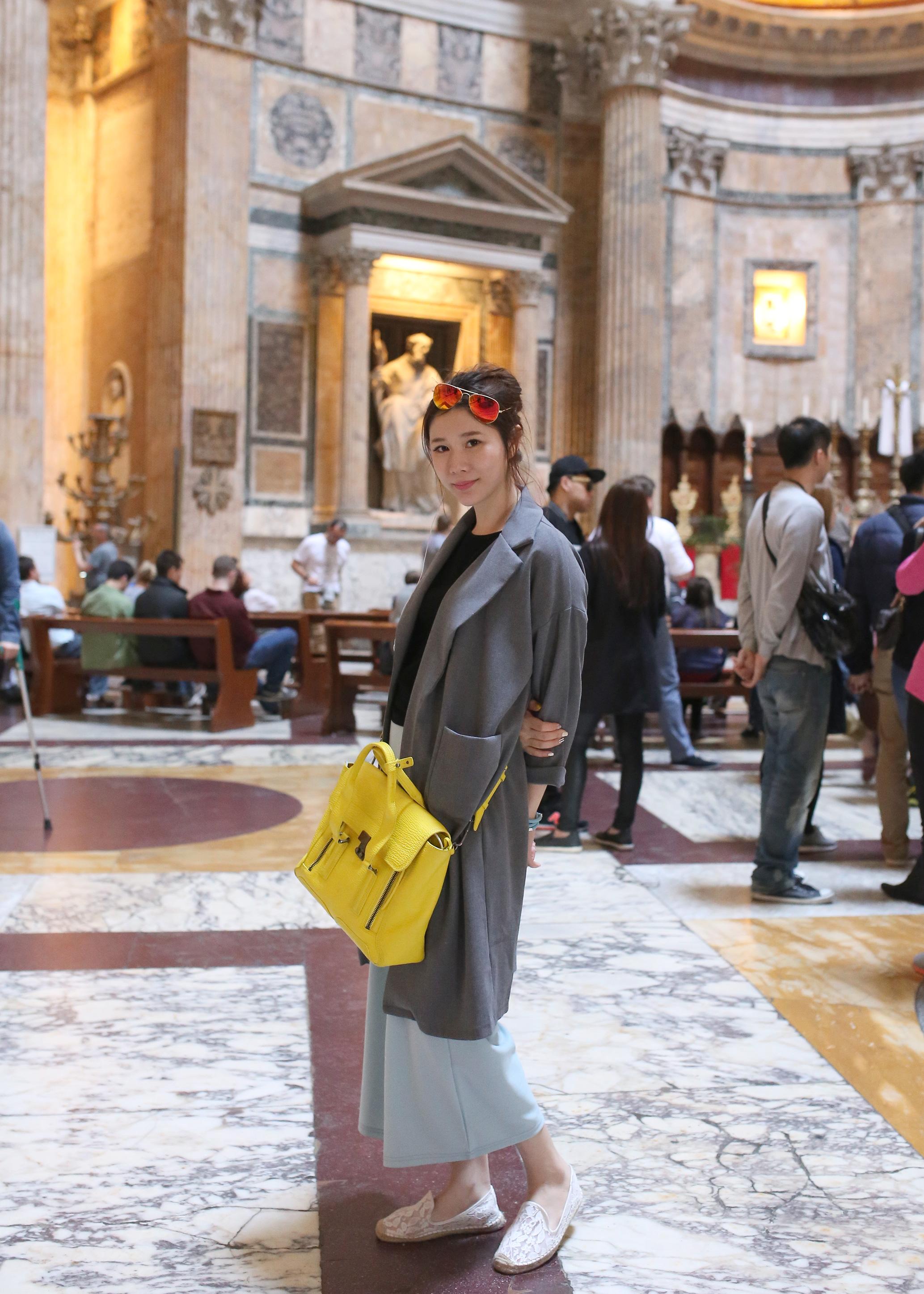 2015-04-17-Rome-420.jpg