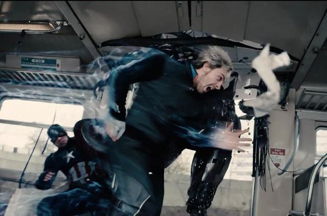 Avengers-Age-of-Ultron-10