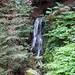 Waterfall-Cabins 2016-05-08