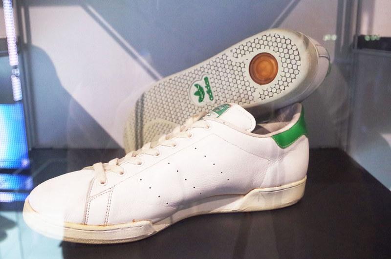 toomilog-adidas_kousaten031