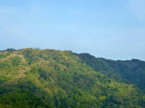 P16-San Fernando-Baguio-route (7)