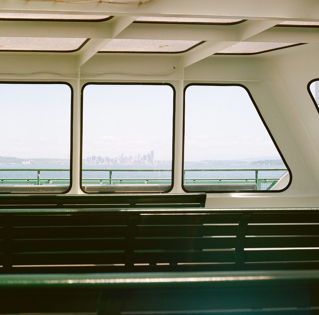 BainBridgeFerry_11