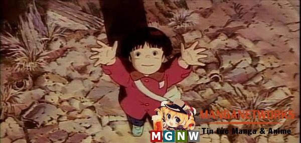 26968089713 dae008006b o 10 Anime Movie mà có thể bạn chưa từng nghe qua