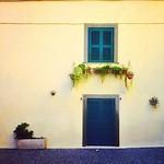 instagood #photooftheday #tagsforlikes #mb #door #windows...