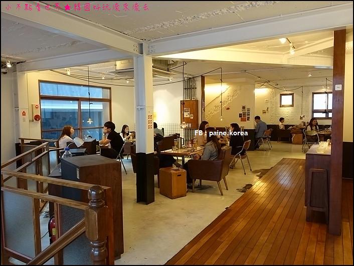 Lotte Hotels & Resorts, Seoul - Official Website