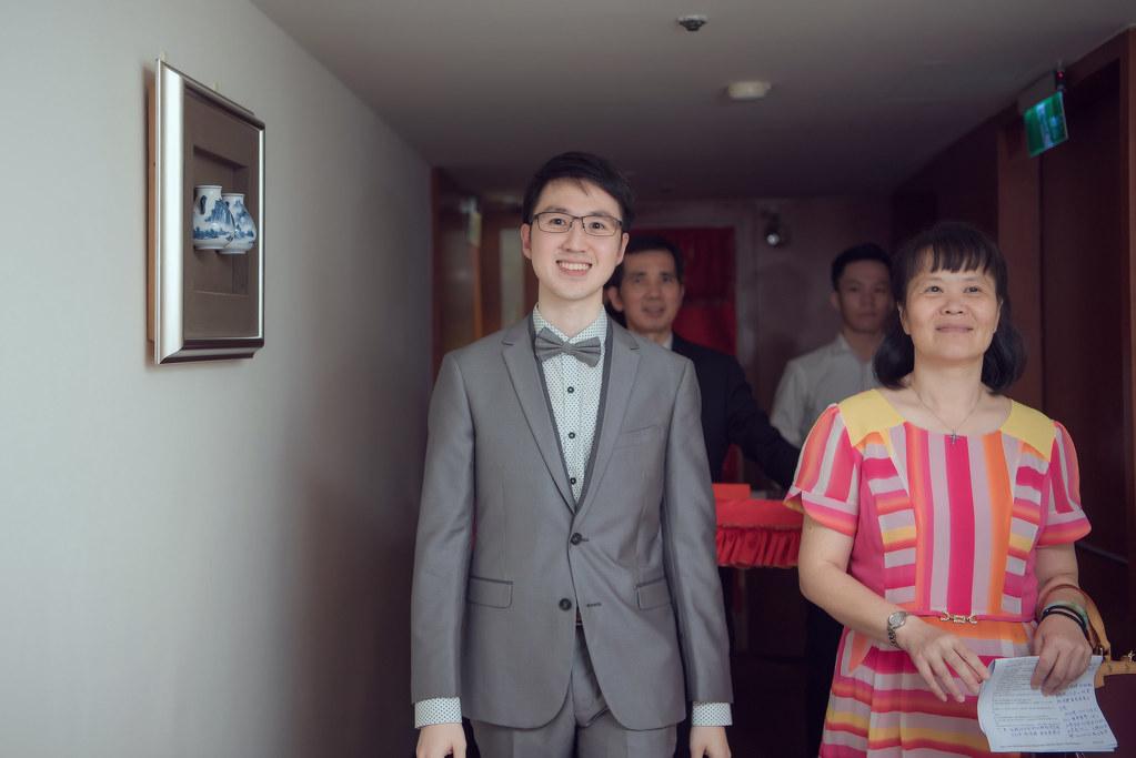 20160528華漾中崙婚禮記錄 (105)