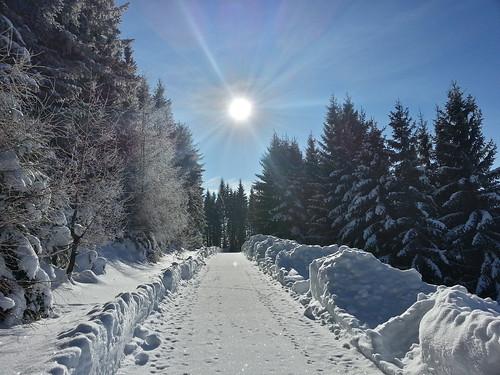 austria samsung february styria 2015 австрия niederalpl mürzstegalps