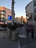 Staples Center by ChrisYunker