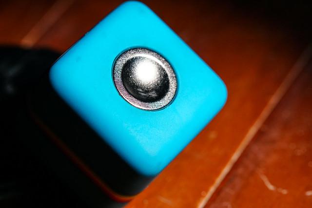 DSC08076