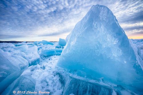_DSC4591 The Blue Ice