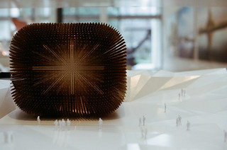 Provocations: The Architecture and Design of Heatherwick Studio
