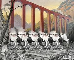 17 LE MONDE DU TRAIN zfeuille -bis
