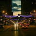 Christmas in Milwaukee by Thomas Hawk