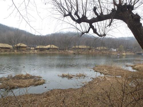 Co-Suwon-Village Coreen (8)