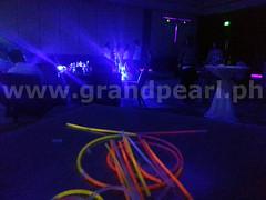 BlacklightParty3-www.grandpearl.ph