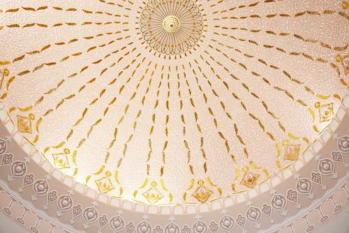 Islamic art3
