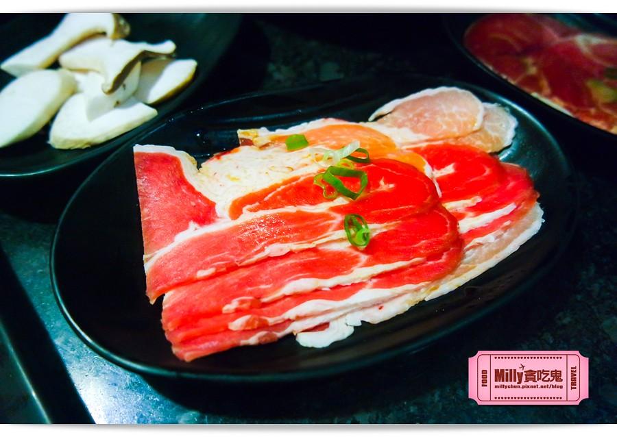 七輪燒肉本舖高雄巨蛋店0093