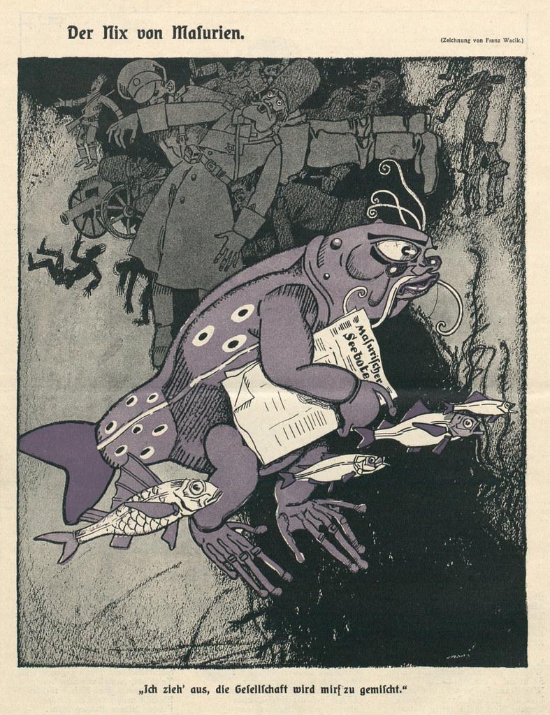 Franz Wacik - 22
