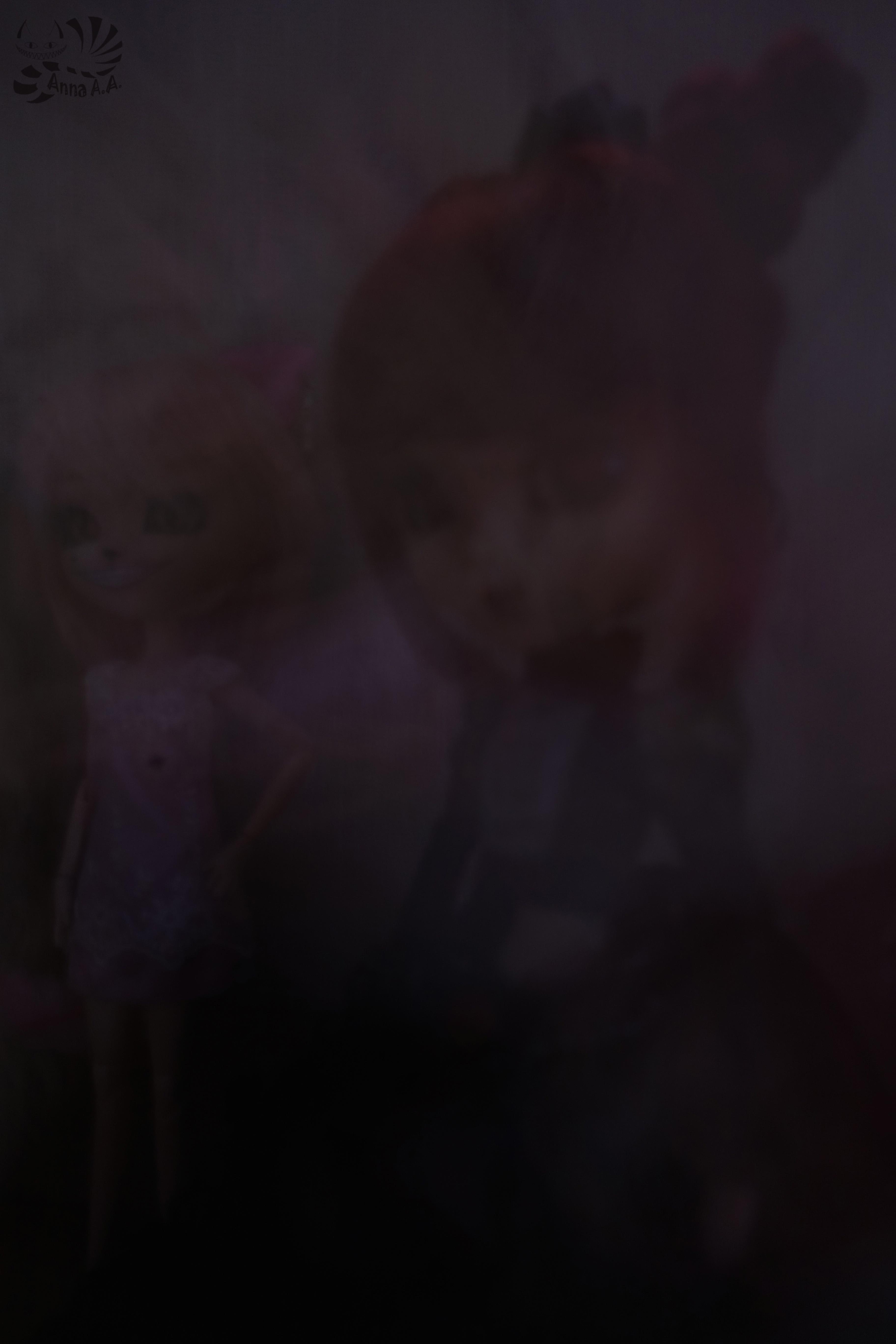 PULLIP Lonely Queen — октябрь 2010 - Страница 5 16603362587_060cc50b11_o