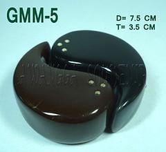 GM Yin Yang