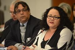 Puerto Rico: Situaci�n DDHH