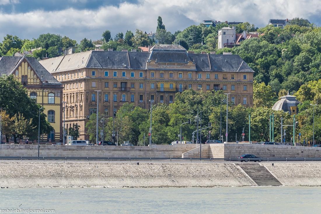 Будапешт_3-40